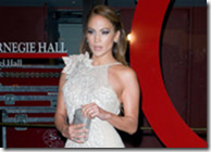 Jennifer-Lopez-libido-according-to-dancer-toy-boyjpg