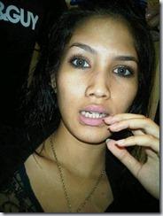 aulia sarah 16