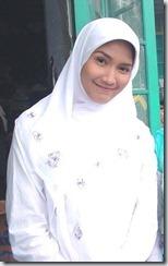aulia sarah 6