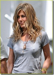 jennifer-aniston-2480